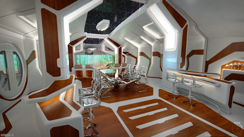 http://payload305.cargocollective.com/1/8/258061/8403272/1.-Constellation_Phoenix_Int_Mian_Cabin_Bhasin_01_850.png