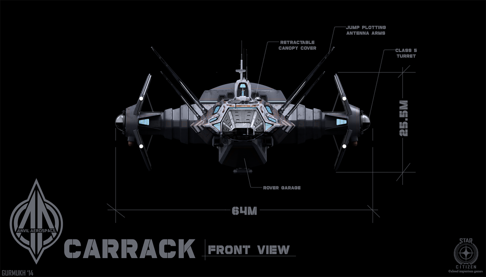 http://payload305.cargocollective.com/1/8/258061/8403272/Carrack_front_view_final_Gurmukh_half-b_1000.png
